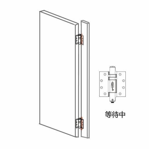 door closer-5