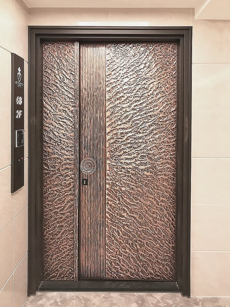 entrance-door-closer-hinge