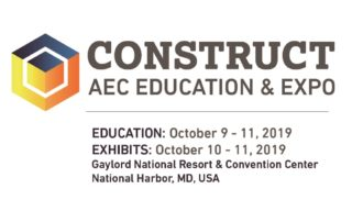 construction expo