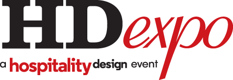 hd-expo-logo