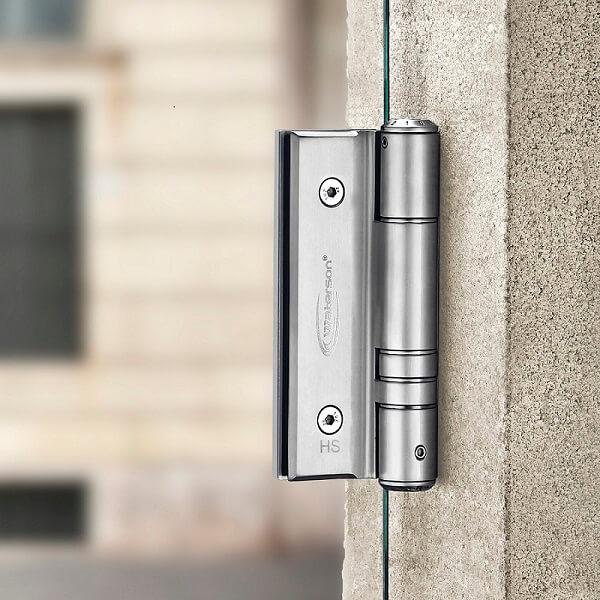 glass-door-hinge-k51gwl
