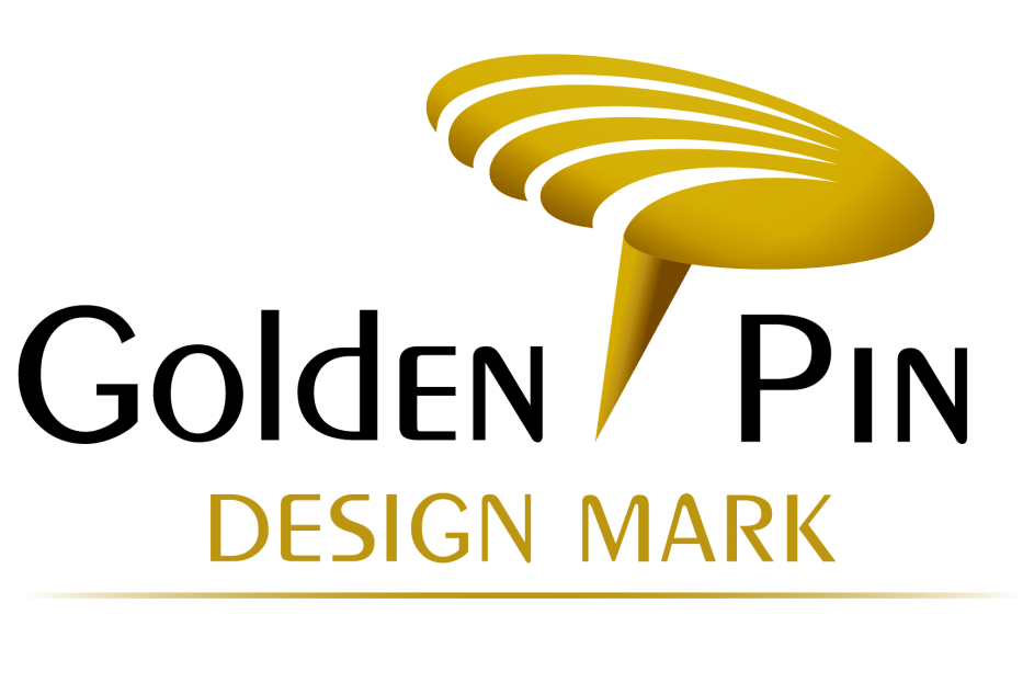 Golden Design Mark
