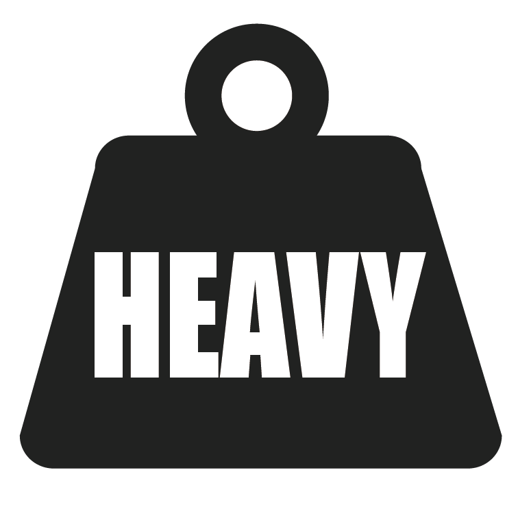 Heavy-Duty-01