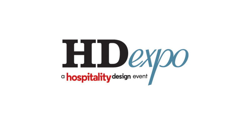 HD_Expo_logo_2019
