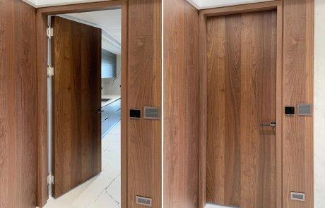 hidden-door-hinges