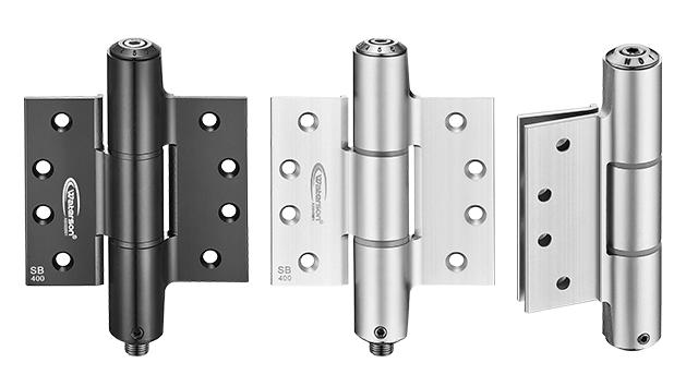 hinge-for-interior-door