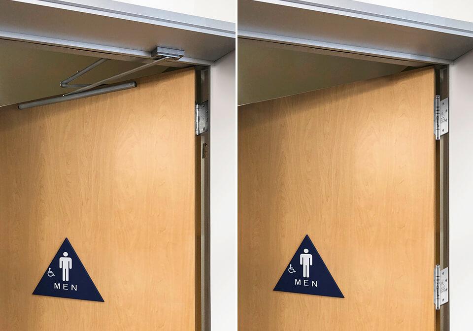 wooden-door-hinge