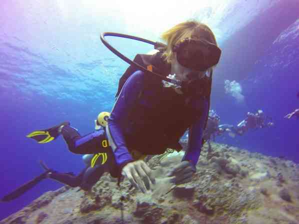 best places to snorkel in costa rica