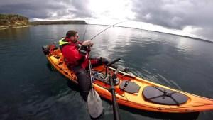 best sit on top kayak under 300