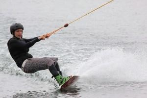 best wakeboard life vest