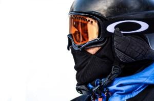 best ski goggles under 100