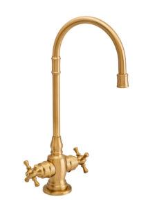 waterstone bar sink faucets luxury