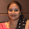 Manvitha Prakash