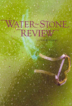 waterstone review, volume 9
