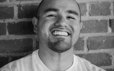 In The Field: Conversations With Our Contributors–Michael Torres