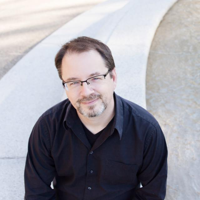 In The Field: Conversations With Our Contributors–Jeff Oaks