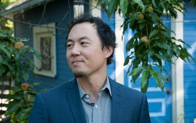 In The Field: Conversations With Our Contributors–Ed Bok Lee