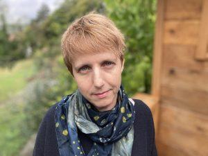 Christine Robbins profile image
