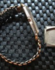 bulova spencer wrist watch