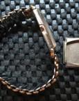 bulova spencer wrist watch
