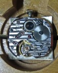 hamilton 22 jewel 770 movement