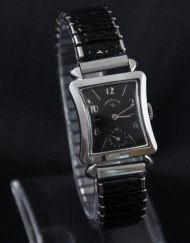 lord elgin 4621 sabre