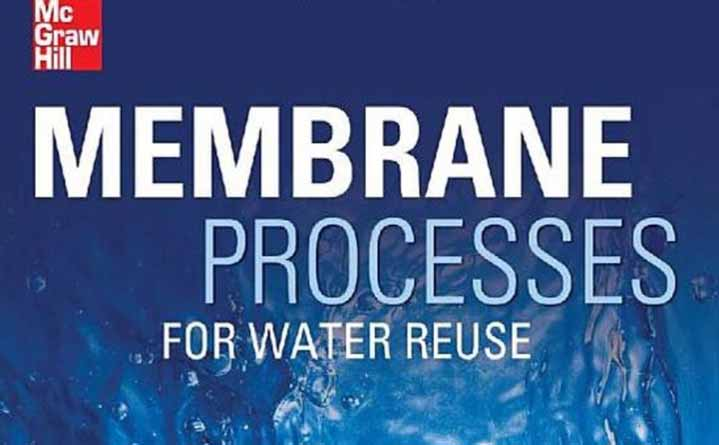 Membrane_processes_capture_2_resize