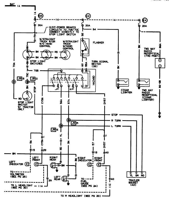 rack saver switch wiring diagram wiring diagram Relay Switch Diagram rack saver switch wiring diagram wiring diagramcts sentinel i 24 wiring diagram auto electrical wiring diagramrelated