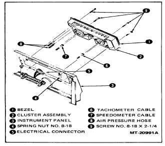 C Er Trailer Battery Wiring Diagram Esco Breakaway Box