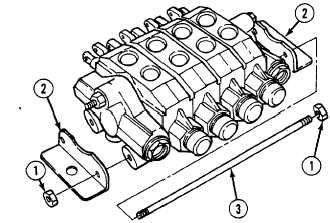 Water Valve Covers Water Line Covers Wiring Diagram ~ Odicis