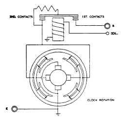 Fig. Q. 11. Internal Wiring Diagram.