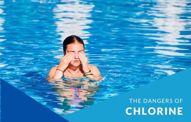 dangers-of-chlorine