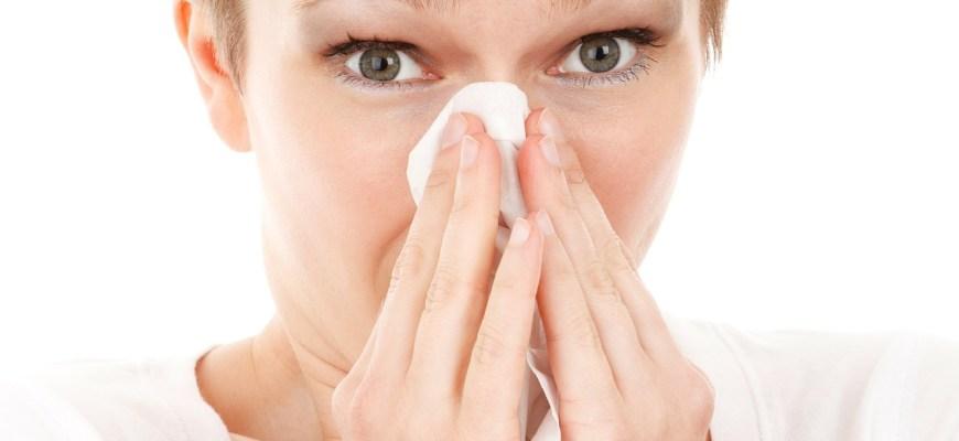 Prevent the flu
