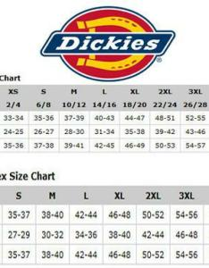 also water tower place uniforms inc dickies size chart rh watertowerplaceuniforms