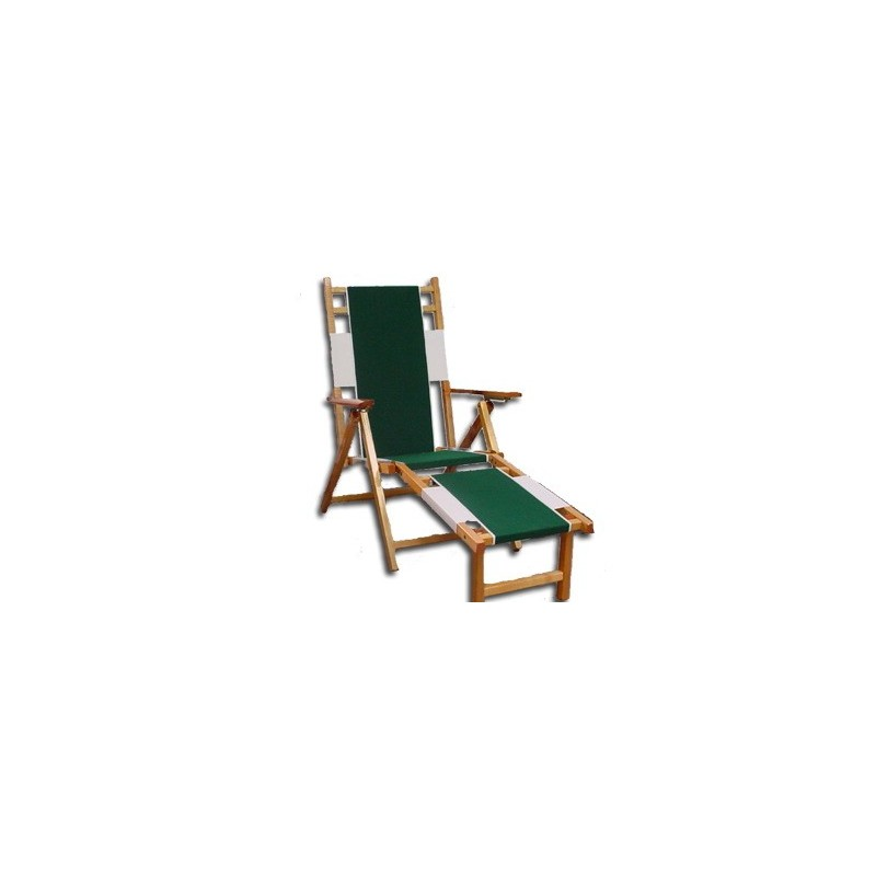 canvas beach chair inflatable canadian tire varnished wood reference fur chvar