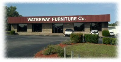 Merveilleux Welcome To The Waterway Furniture Company Website. We Are A Family Owned  And Operated Furniture Store Located In The North Myrtle Beach U2013 Little  River SC ...