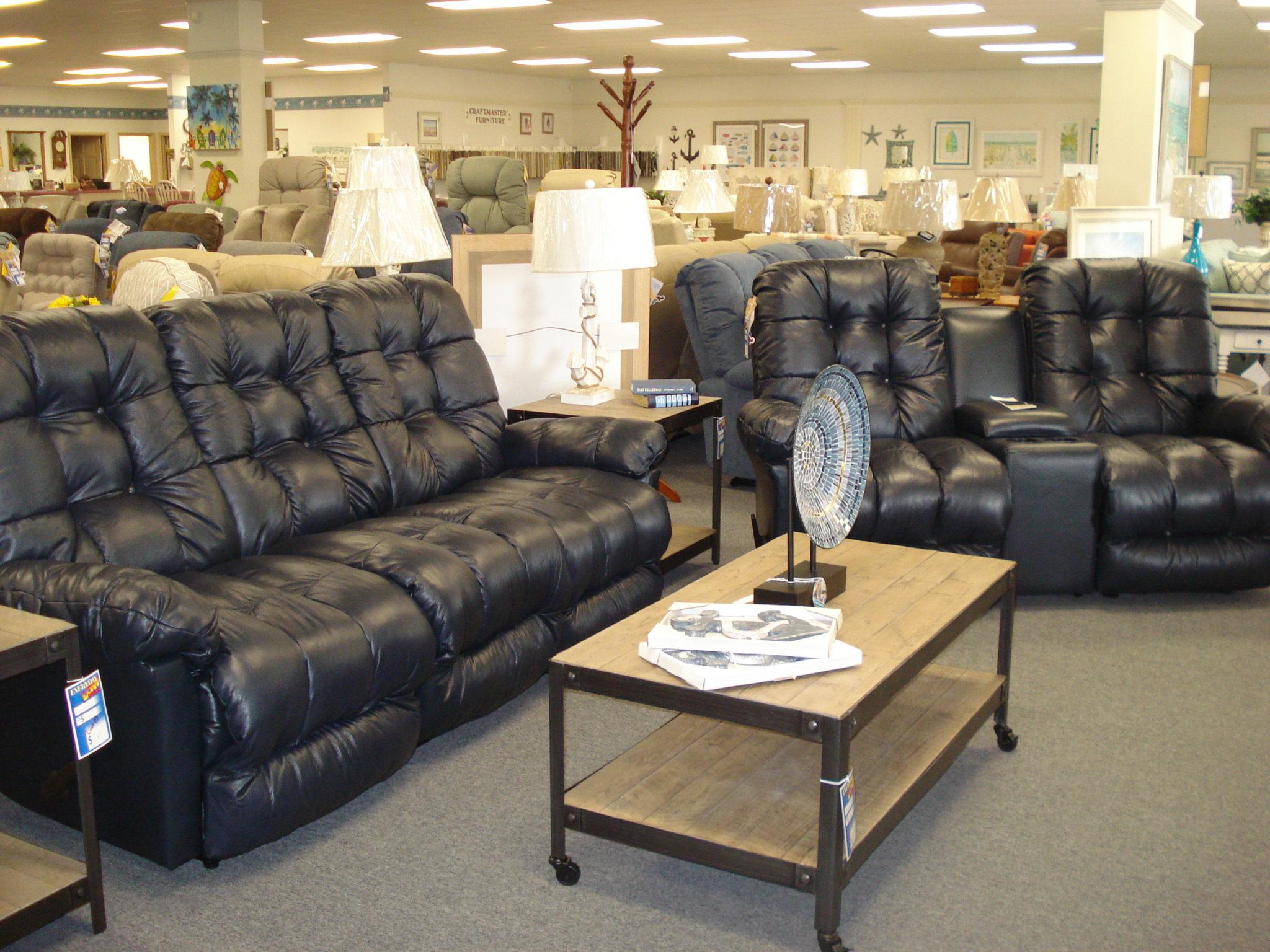com cedar furniture bedroom hill recliner vintage airplanes kidz