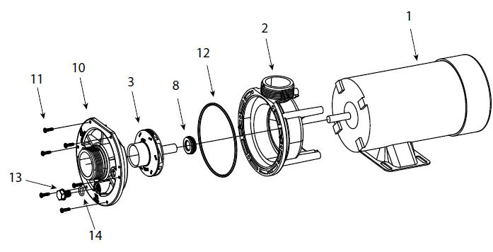 Len Gordon Wiring Diagram Typical J Box Diagram Wiring