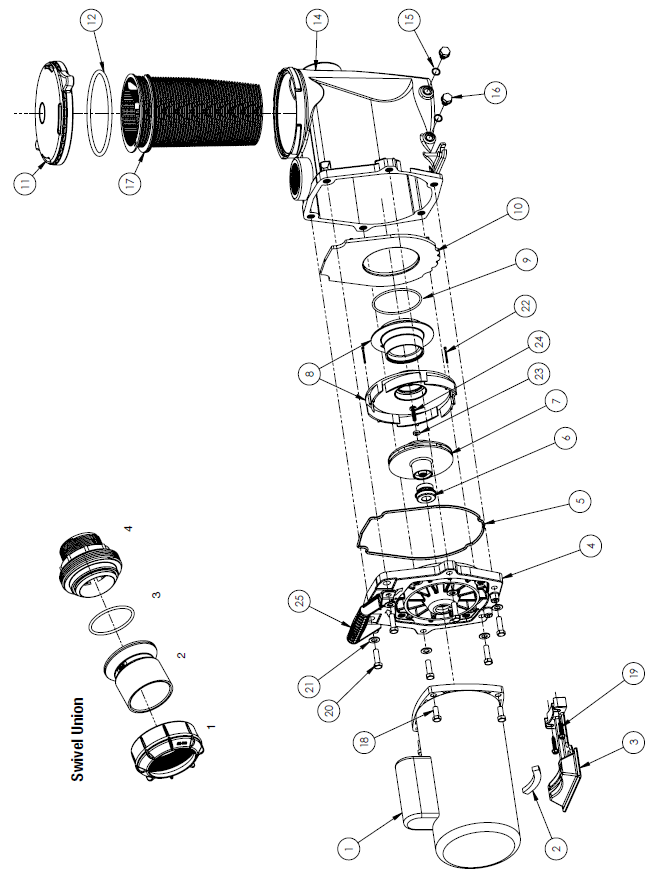 Hot Tub 2 Sd Pump Wiring Diagram, Hot, Get Free Image