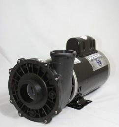 leisure bay spa pump photos [ 2304 x 3456 Pixel ]