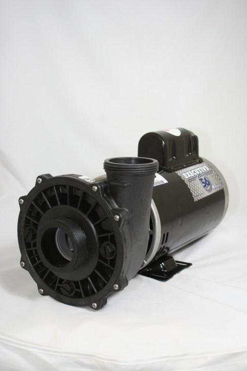 small resolution of leisure bay spa pump photos