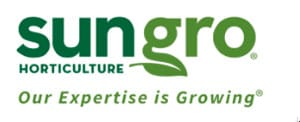 Client-Corp-Sungro