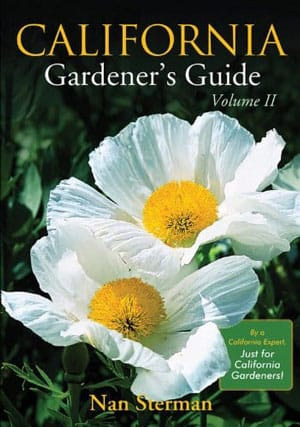 California-garden-guide---book-cover
