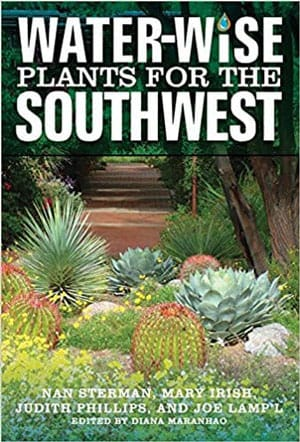 Waterwise-Plants-for-the-Southwest---book-cover