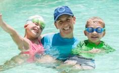 Swimming-School-Perth-Reviews