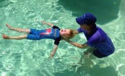 Swimming_Lessons_Attadale_Perth_Australia