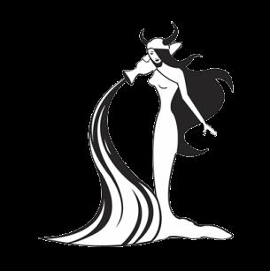 waterwoman-logo-web-transparent