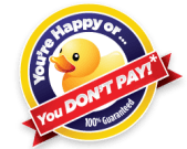 youre-happy-or-you-dont-pay