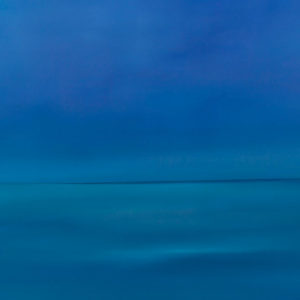 Laura Fischman - Quieting