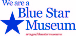 blue star museum, free museum, summer 2017, boston